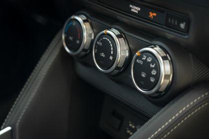 2020 Mazda 2 197