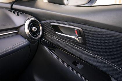 2020 Mazda 2 200