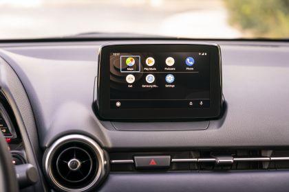 2020 Mazda 2 212