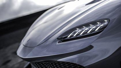 2020 Koenigsegg Gemera 18
