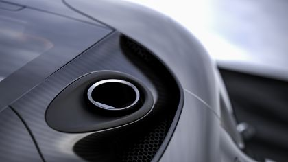 2020 Koenigsegg Gemera 21
