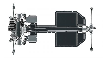2020 Koenigsegg Gemera 28