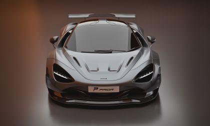 2020 McLaren 720S by Prior Design 3