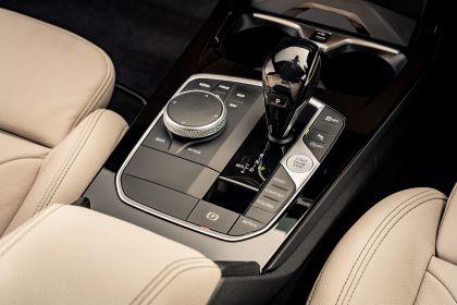 2020 BMW 218i ( F44 ) M Sport Gran Coupé - UK version 30