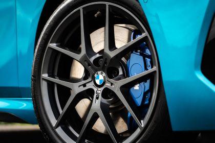 2020 BMW 218i ( F44 ) M Sport Gran Coupé - UK version 37