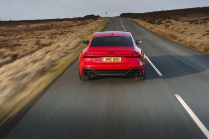 2020 Audi RS 7 Sportback - UK version 28