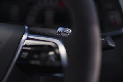 2020 Audi RS 7 Sportback - UK version 62