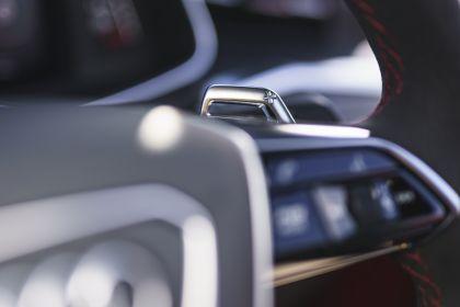 2020 Audi RS 7 Sportback - UK version 63