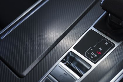 2020 Audi RS 7 Sportback - UK version 68