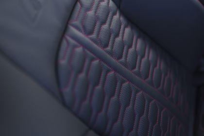 2020 Audi RS 7 Sportback - UK version 80
