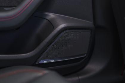 2020 Audi RS 7 Sportback - UK version 82