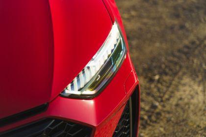 2020 Audi RS 7 Sportback - UK version 88