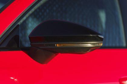 2020 Audi RS 7 Sportback - UK version 91