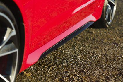 2020 Audi RS 7 Sportback - UK version 93