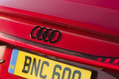 2020 Audi RS 7 Sportback - UK version 104
