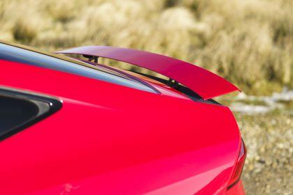 2020 Audi RS 7 Sportback - UK version 107