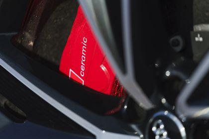 2020 Audi RS 7 Sportback - UK version 113