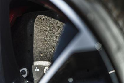 2020 Audi RS 7 Sportback - UK version 114