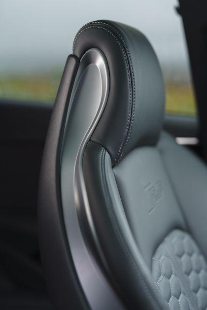 2020 Audi RS 4 Avant - UK version 70