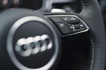2020 Audi RS 4 Avant - UK version 76