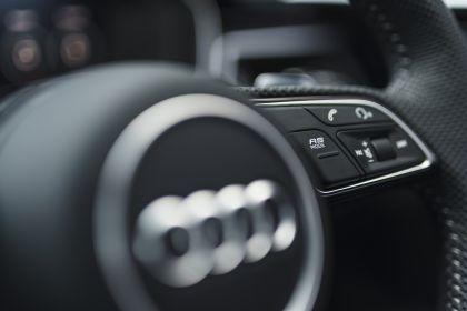 2020 Audi RS 4 Avant - UK version 77
