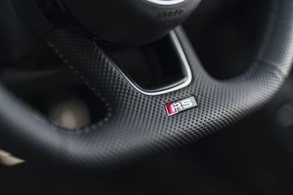 2020 Audi RS 4 Avant - UK version 83