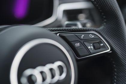 2020 Audi RS 4 Avant - UK version 84