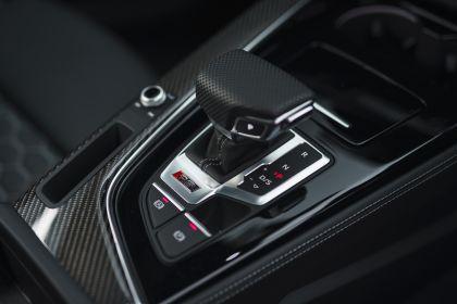 2020 Audi RS 4 Avant - UK version 94