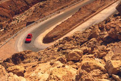 2020 Audi RS 4 Avant - UK version 147