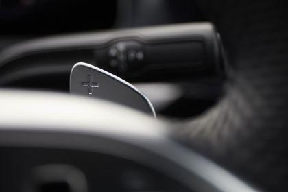 2020 Mercedes-Benz CLA 220 Shooting Brake - UK version 37