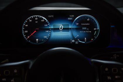 2020 Mercedes-Benz CLA 220 Shooting Brake - UK version 41