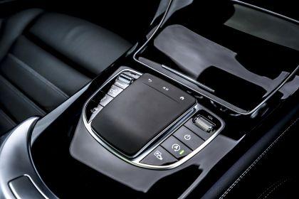 2020 Mercedes-AMG GLC 43 4Matic coupé - UK version 62