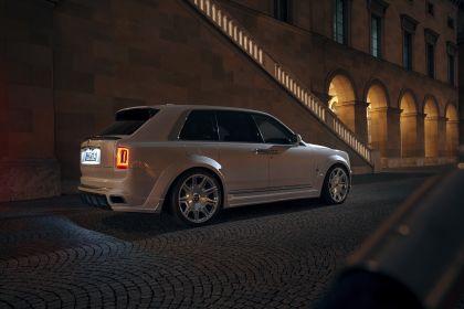2020 Rolls-Royce Cullinan by Spofec 3