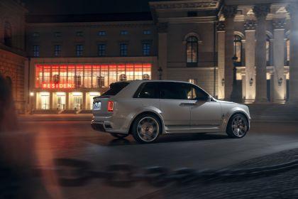 2020 Rolls-Royce Cullinan by Spofec 5