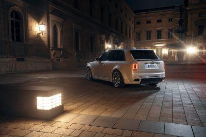 2020 Rolls-Royce Cullinan by Spofec 7