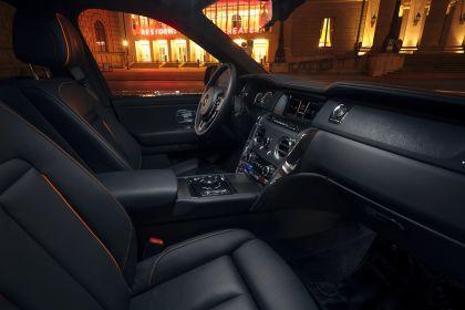2020 Rolls-Royce Cullinan by Spofec 11