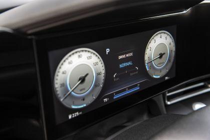 2021 Hyundai Elantra 31