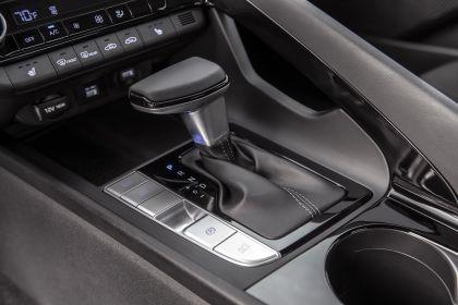 2021 Hyundai Elantra 32