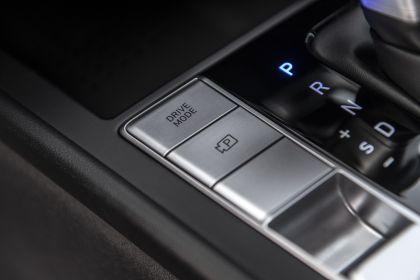 2021 Hyundai Elantra 33