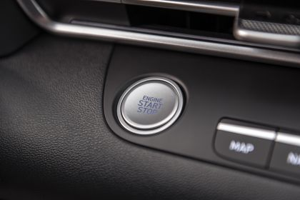 2021 Hyundai Elantra 34