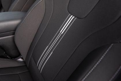 2021 Hyundai Elantra 35