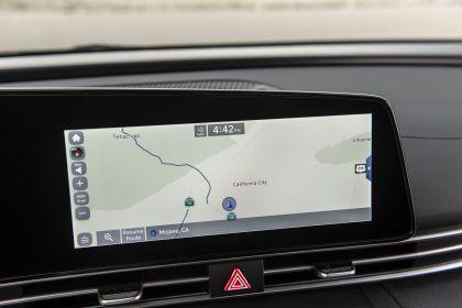 2021 Hyundai Elantra 39