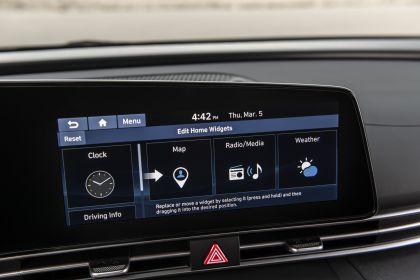 2021 Hyundai Elantra 41