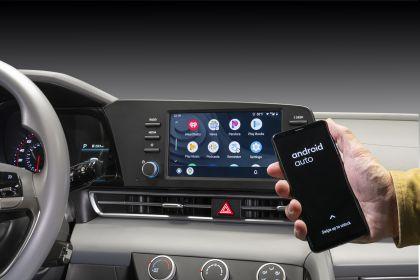 2021 Hyundai Elantra 44