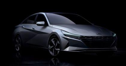 2021 Hyundai Elantra 47