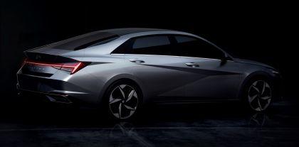 2021 Hyundai Elantra 48