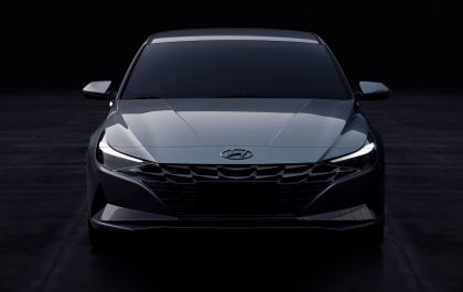 2021 Hyundai Elantra 49