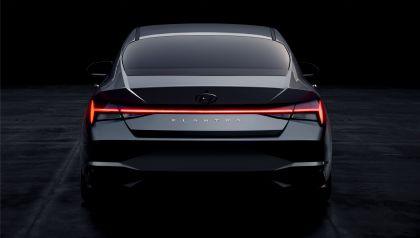 2021 Hyundai Elantra 50
