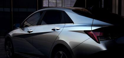 2021 Hyundai Elantra 53
