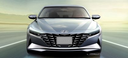 2021 Hyundai Elantra 54